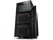$330 off Lenovo ThinkServer TD340 Tower Server (Intel Xeon E5/8GB)