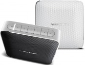 $185 off Harman Kardon Esquire Portable Wireless Speaker, 3 colors