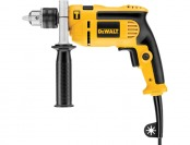 "$85 off Dewalt DWE5010 1/2"" Single Speed Hammer Drill"