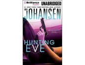 92% off Hunting Eve (Eve Duncan Series) – MP3 CD Audiobook
