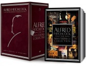 $80 off Alfred Hitchcock - The Masterpiece Collection DVD