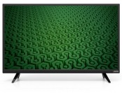 "Extra $22 off VIZIO D32h-C0 32"" D Series Full Array LED Smart TV"