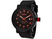 $460 off Red Line 18001-BB-01OR Compressor Watch