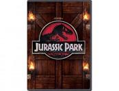 68% off Jurassic Park DVD