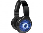 $208 off PDP 051-014-BK Afterglow Fener Wireless Headset - Black