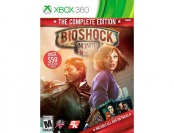 43% off Bioshock Infinite: The Complete Edition - Xbox 360