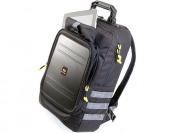 "55% off Pelican U145 Urban Tablet Backpack, Fits 10"" Netbooks"