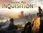 50% off Dragon Age: Inquisition (PC Download)