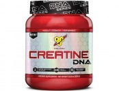 58% off BSN Creatine DNA - 60 servings