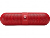 35% off Beats by Dr. Dre Pill 2.0 Portable Bluetooth Speaker, Red