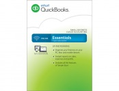 33% off QuickBooks Online Essentials 2015 - Windows|Mac