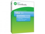 $130 off QuickBooks 2015 - Mac Software