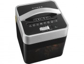 $10 off Dynex 8544069 Countertop 6-Sheet Crosscut Mail Shredder