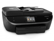 $150 off HP Officejet OJ 8040 Wireless All-in-One Printer