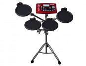 $499 off ddrum DD2XS 4-Pad Digital Drum Sample Station