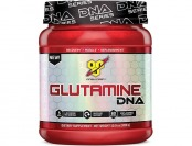 96% off BSN Glutamine DNA - 60 Servings