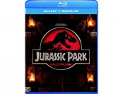 75% off Jurassic Park (Blu-ray + Digital HD)