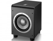 "$279 off JBL ES150P 300-Watt Powered 10"" Subwoofer"