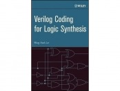 $137 off Verilog Coding for Logic Synthesis, Hardcover