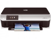 $95 off HP ENVY 5530 Wireless e-All-In-One Color Photo Printer
