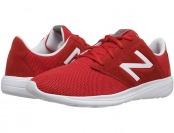 55% off New Balance Men's ML1320 Classic Running Shoe