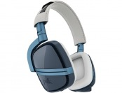 $171 off Polk Audio Melee Headphones - Blue