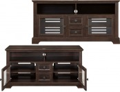 $100 off Whalen Furniture BBLAVC54T Media Center Console