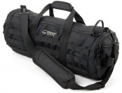 25% off Yukon Tactical MG12044 Micro Duffel Bag, Black