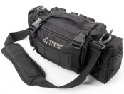20% off Yukon Tactical MG0101 Mission Bag, Black
