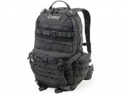 26% off Yukon Tactical MG0015 Tactical 3-Day Pack, Black