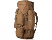 44% off Yukon Tactical Delta Territory Pack, Earth