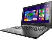 "$50 off Lenovo G50 15.6"" Laptop"