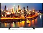 "$825 off Changhong 49"" 4K Ultra HD LED TV - UD49YC5500UA"