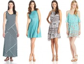 Up to 60% off Summer Dresses, 95 items under $60