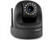 Deal: $40 off Foscam FI9826PB Wireless IP Surveillance Camera