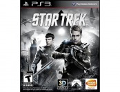 90% off Star Trek (PlayStation 3)