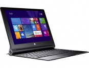 $98 off Lenovo Yoga 2 Tablet 10 - 59428420 with Keyboard
