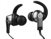 $120 off Monster iSport Victory Earbud Headphones - 128474-00