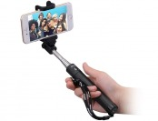 77% off Mpow iSnap X U-Shape Self-portrait Selfie Stick