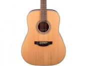 $292 off Takamine G Series GD20 Dreadnought Acoustic Guitar