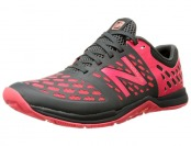 $60 off Women's New Balance WX20BC4 Cross-Training Shoes
