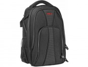 62% off Genus Shooter Equipment Professional Backpack GL-GEN1000