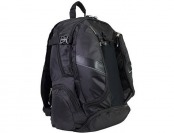 "66% off Eastsport 17.5"" Basic Tech Backpack"