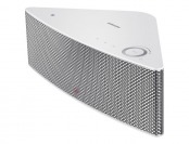 60% off Samsung WAM551/ZA M5 Bluetooth Wireless Speaker