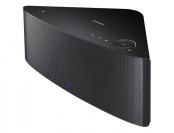 $240 off Samsung WAM750/ZA Shape M7 Bluetooth Speaker