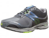 58% off New Balance MW1765GB Men's Walking Sneakers