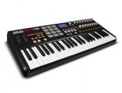 $420 off Akai Professional MPK49 Keyboard w/ USB MIDI Controller