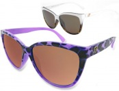 $22 off Pepper's Teegan Polarized Sunglasses for Women