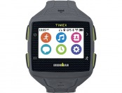 $320 off Timex Ironman One GPS+ Watch