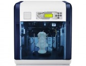 $250 off XYZprinting daVinci 1.0 AiO 3D Printer/Scanner